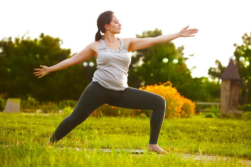 Гимнастика Для Женщин Похудеть. Список лучших упражнений для похудения в домашних условиях для женщин